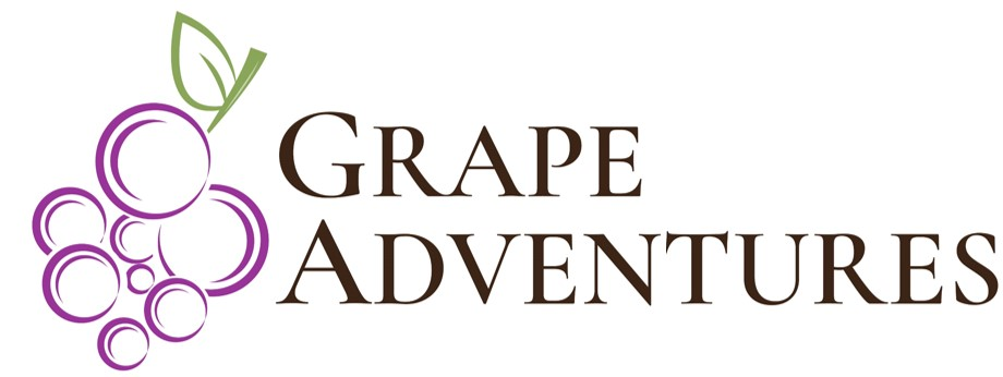 Grape Adventures